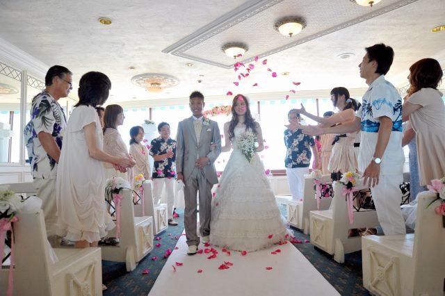 海外挙式,リゾート婚,リゾートウェディング