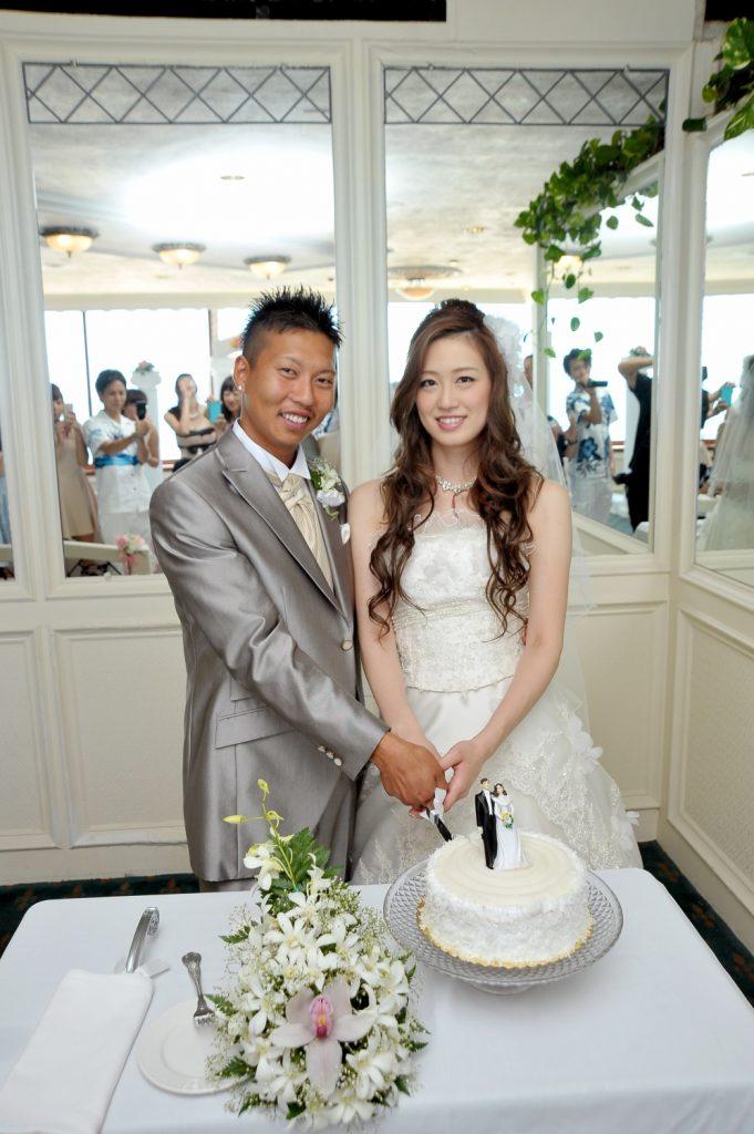 海外挙式,格安リゾート婚