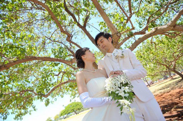 海外挙式,リゾート婚,二次会