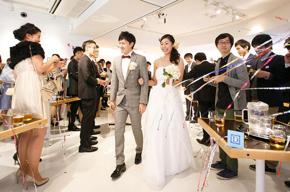 海外挙式,リゾートウェディング,リゾート婚