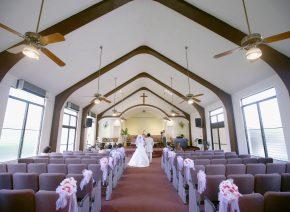ホノルル・チャーチ・オブ・ゴッド(Honolulu Church of God)