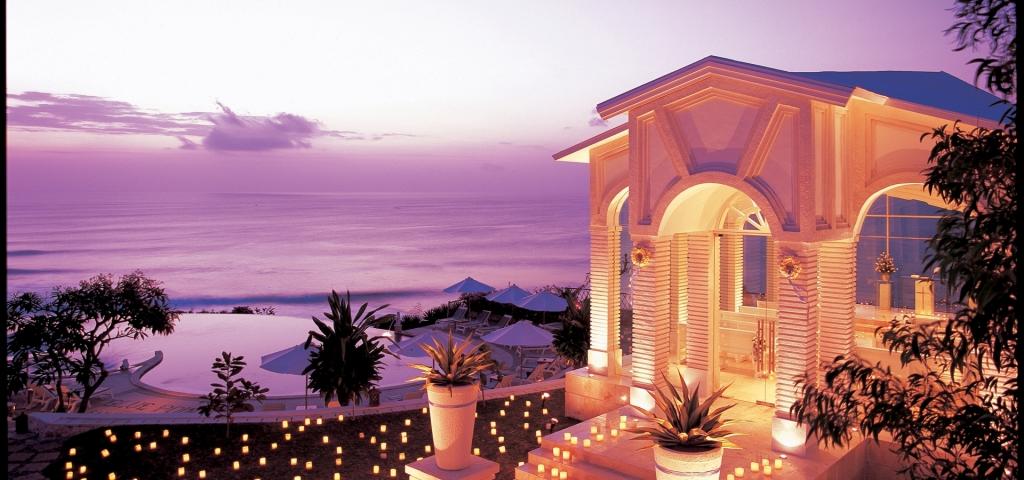 バリ挙式,海外挙式,リゾートウェディング