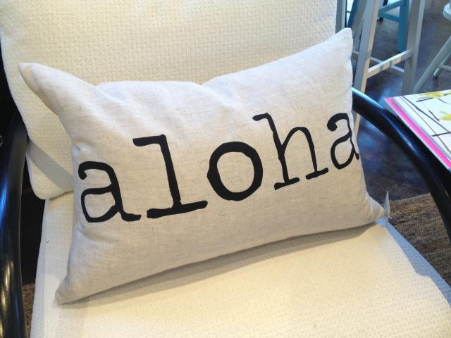 アロアハワイウェディング,ハワイ挙式