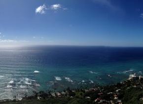 ハワイの代表の観光名所
