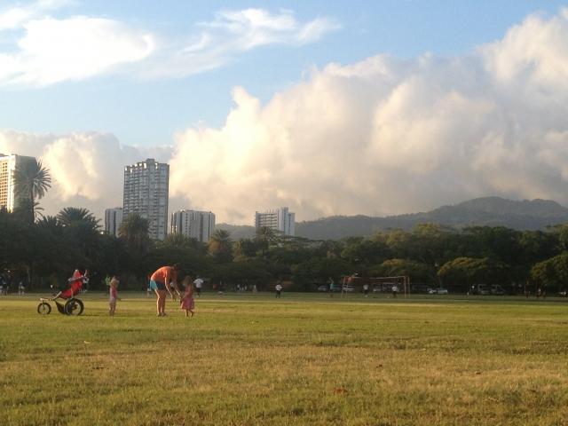 ハワイ,挙式,海外挙式,海外ウェディング