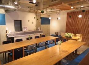 ボレロ食堂