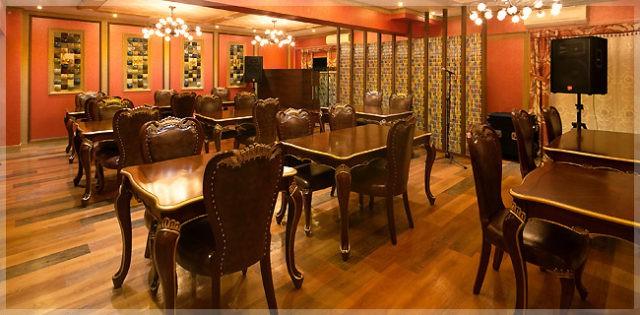 四季彩ホテル 湯布院別荘